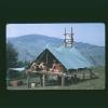 Sola_1971_0009
