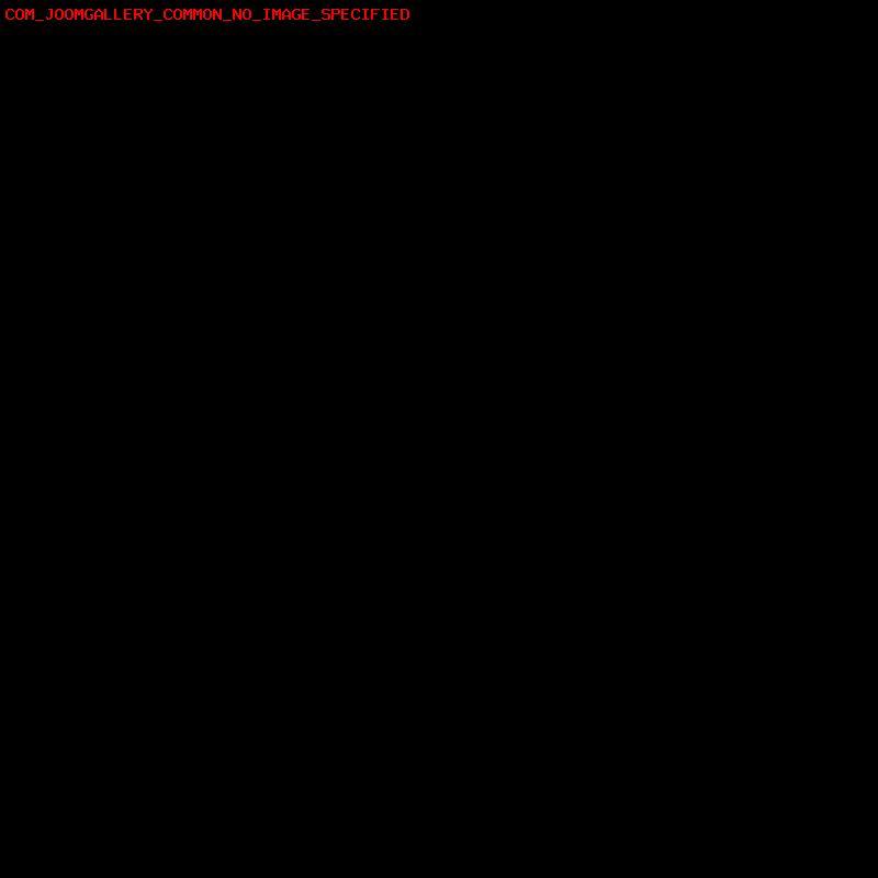 1913 03 15_0661_bearbeitet-1